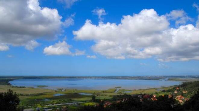panoramaestivo_lago.jpg