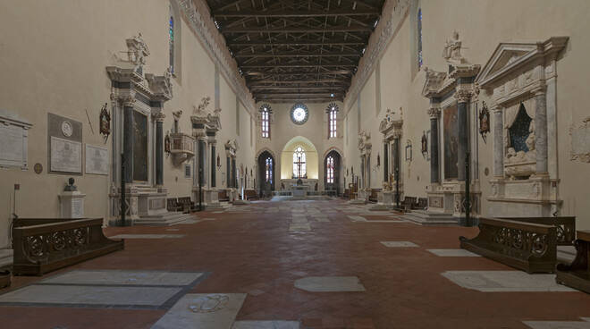 San-Francesco-interno-2-bassa.jpg