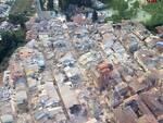 terremoto_amatrice.jpg