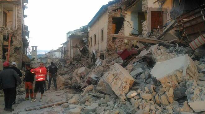 terremoto_amatrice3.jpg
