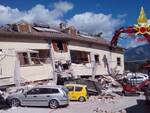 terremoto_amatrice5.jpg
