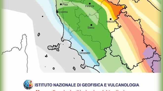 Toscana_rischio_sismico.jpg