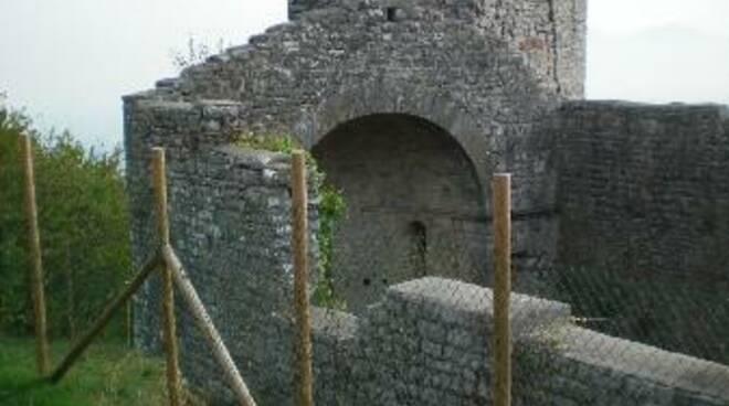 Castellaccio.jpg