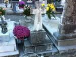 cimitero_orentano.png
