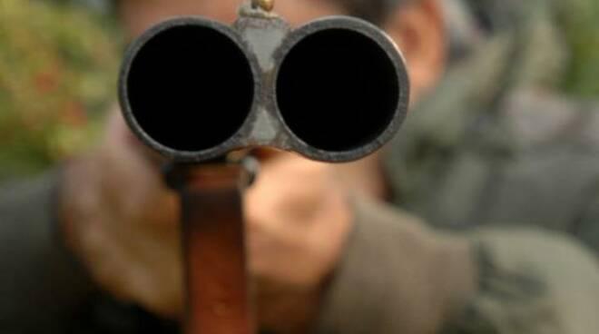 fucile-intimidazione.jpg