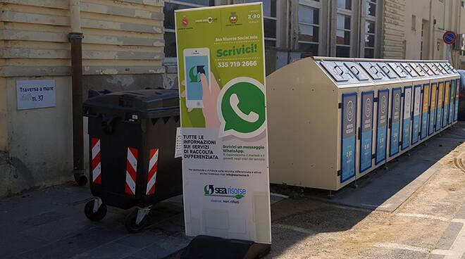 Isola_ecologica_informatizzata_Viareggio_-_Principino.jpg