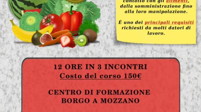 Locandina_Haccp_Borgo_a_Mozzano.jpeg