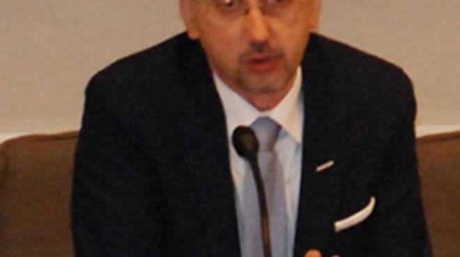 lucarotti.jpg