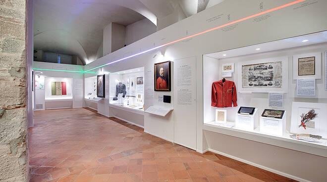 museo_del_risorgimento.jpg
