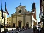 piazza_garibaldi.jpg