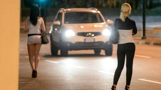 prostituzione_jpg.jpg