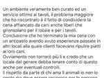 recensione_ristorante.jpg