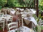 terrazza_ristorante.jpg