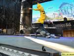 acrobatic4.jpg