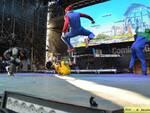 acrobatic5.jpg