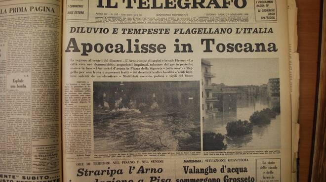 alluvione_in_toscana.JPG