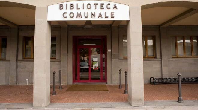 biblioteca_comunale.jpg