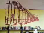 bibliotecapopolare.jpg