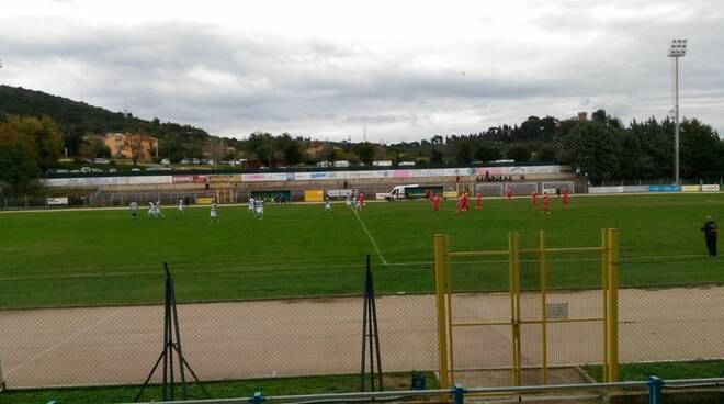 campo_ca_calcio.jpeg