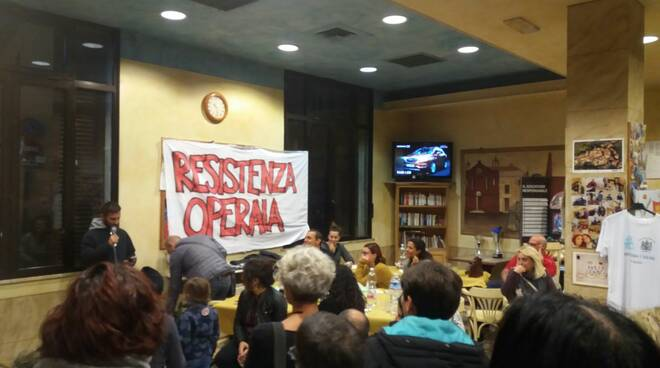 cena_per_operai_Iscot_al_Botteghino.jpg