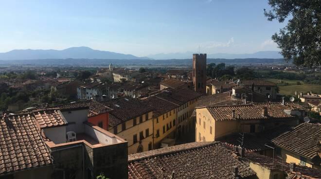 centro_storico_panorama2.jpg