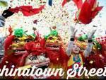chinatownexpress.jpg