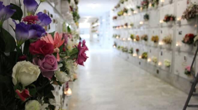 cimitero.PNG