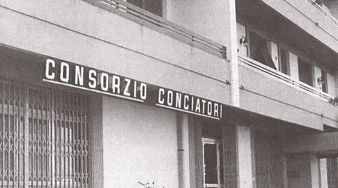 Consorzio_concia_vecchia_foto.jpg