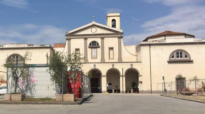 convento_san_romano_fine_lavori.jpg