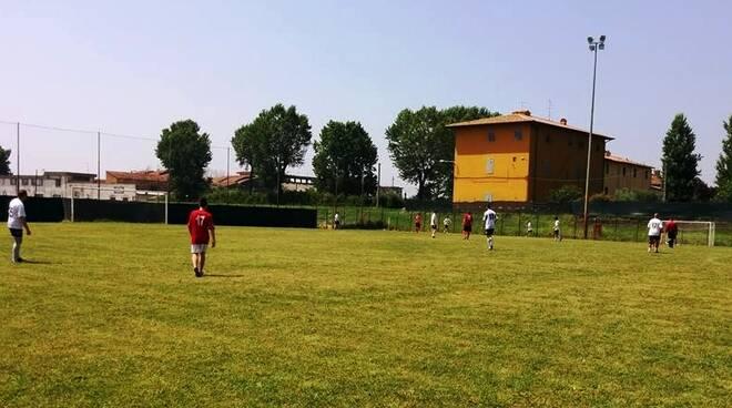 cortenuova_campo_sportivo_empoli_small.jpg