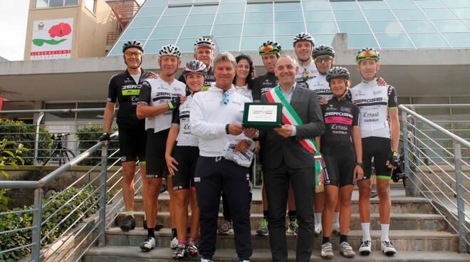 cycling_team_zerosei_10_anni_1_ott_16.jpg