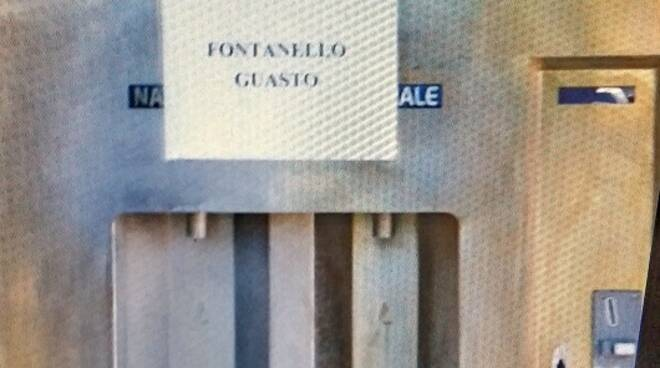 fontanello_santa_croce.jpg