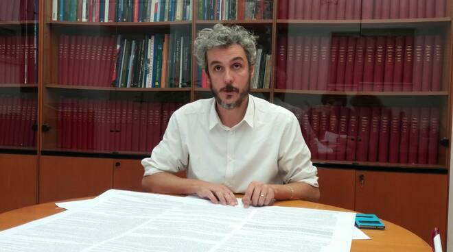 Marco_Checchi.jpg