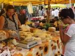 mercato_agricolo.jpg
