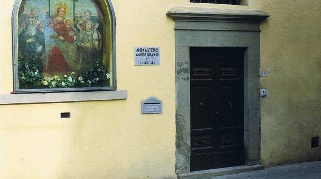 Monastero_ingresso.jpg