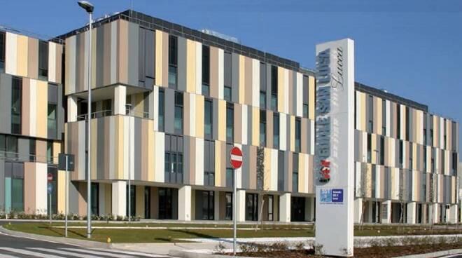 nuovo-ospedale-san-luca-21-marzo.jpg