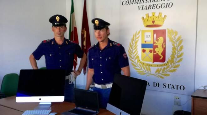 polizia_pc.JPG