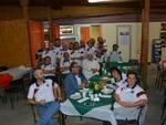 Staff_cucina.jpg