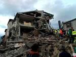 terremoto_amatrice_2.jpg
