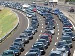 trafficoautostrada.jpg