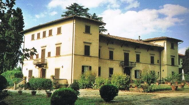 Villa_Bassi_le_Vedute.jpg