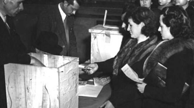 voto_donne.jpg