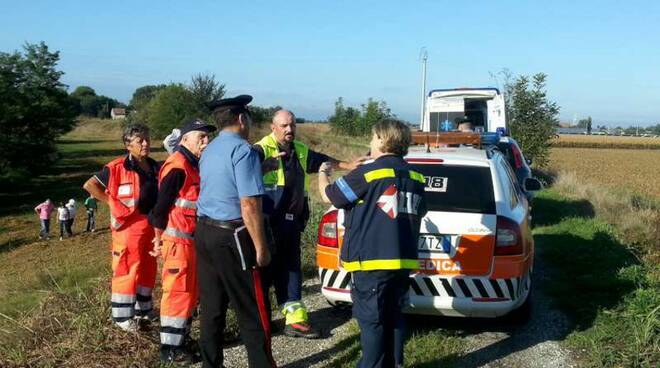 ambulanza-campi-2.jpg