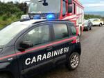 carabinieri_ricerche.jpg