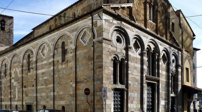 chiesa_san_pierino_in_vinculis.jpg