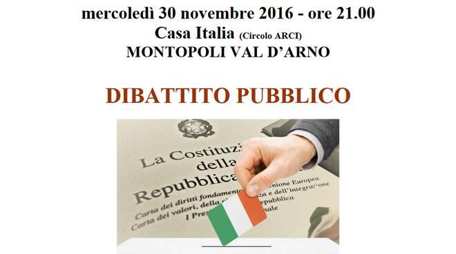 locandina_Pdi_referendum.png