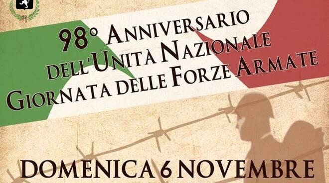 manifesto_6_novembre.jpg