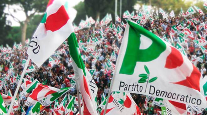 Pd-bandiere.jpg