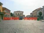 piazza_matteotti_lavori3.jpg