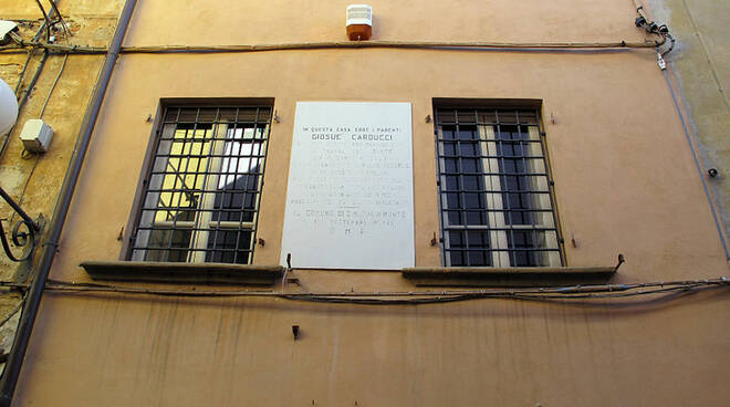 santa_maria_a_monte_museo_casa_carducci.JPG